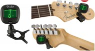 Fender FCT-1 Clip-On Tuner