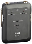 AKG B23L Power Supply Unit