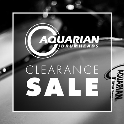 All Aquarian Heads are now reduced in our massive Aquarian Clearance Sale here at GAK!