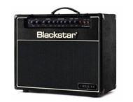 Blackstar HT Club 40 All Valve Combo (Limited Edition Deluxe)