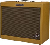 Fender The Edge Deluxe Guitar Amplifier