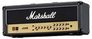 Marshall JVM210H 100W Valve Head and 1936 Stack Mega Deal