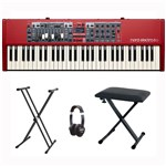 Nord Electro 6D 61 Keyboard