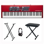Nord Electro 6D HP bundle