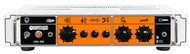 Orange OB1 500 Bass Head Plus OBC212 Bundle