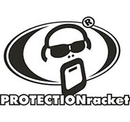 Protection Racket-Nutcase