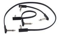 Warwick Flat Patch Cable