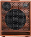 Acus AC1007 One ForBass Main