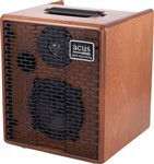 Acus AC503 One ForStrings 5T 50W Acoustic Combo, Wood