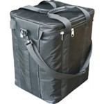 Acus AC599 One ForStrings 5 Protective Bag