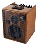 Acus AC603 One ForStrings 6T 130W Acoustic Combo, Wood