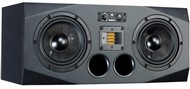 Adam A77X Active Studio Monitor, A Speaker