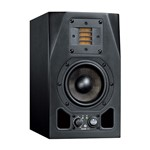 Adam A3X Active Studio Monitor, Single