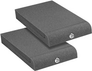 Adam Hall PAD ECO 1 Isolation Pads Main