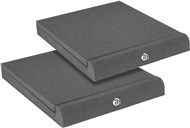 Adam Hall PAD ECO 2 Isolation Pads Main