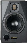 Adam P11A Active Studio Monitor