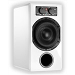 Adam Sub 7 Active Sub Woofer (White)