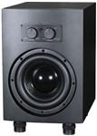 Adam Sub 8 Active Studio Subwoofer