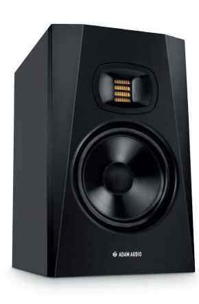 Adam T5V Studio Monitor