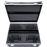 ADJ Touring Case 4x Focus Spot Three Z