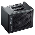 AER Alpha Plus 50W 1x8 Acoustic Combo