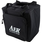 AER Compact 60 Acoustic Combo Gig Bag