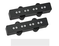 Aguilar AG4J 60's Series Jazz Bass Pickup Set