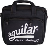 Aguilar 700 Bass Head Gig Bag Main