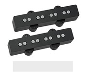 Aguilar AG4J 70's Series Jazz Bass Pickup Set