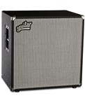 Aguilar DB212 2x12 Bass Cab (8 Ohm)(B-Stock)