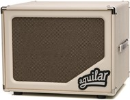 Aguilar SL112IV 1x12 Limited Edition Speaker Cab Antique Ivory