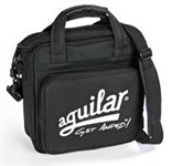 Aguilar TH-350-CBAG Tone Hammer 350 Gig Bag