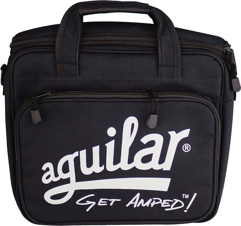 Aguilar 500 Bass Head Gig Bag