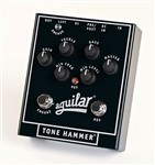 Aguilar APTH ToneH ammer Preamp/Direct Box Pedal