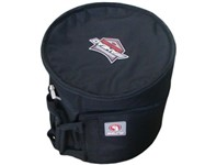 Ahead Armor Bass Drum Case (18x14in)