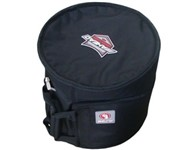 Ahead Armor Bass Drum Case, 22x24in