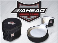 Ahead Armor Standard Tom Case (10x8in)