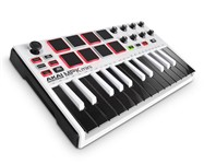 ltd edition mpk mini