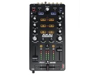 Akai AMX Control Surface