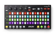 Akai Fire Images