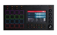 Akai MPC Touch Sampler, B-Stock