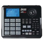 Akai XR-20 Desktop Drum Machine