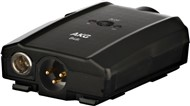 AKG B48 L Battery Operated Phantom Power Supply