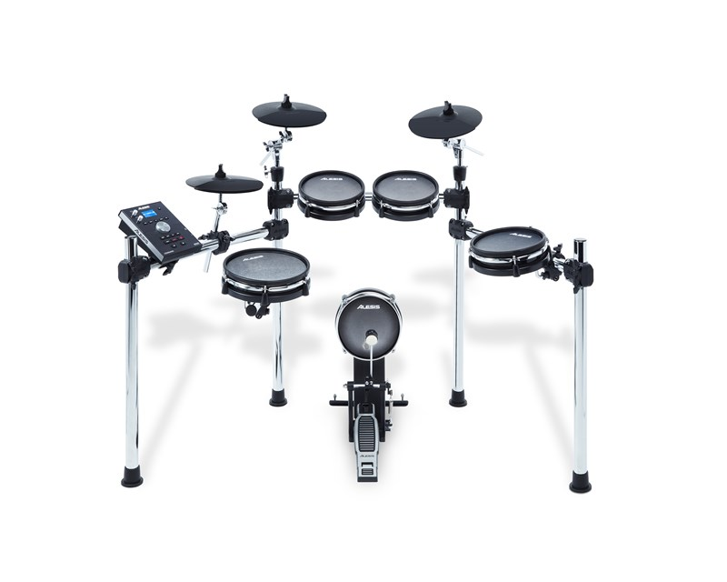 Alesis Command Mesh Kit