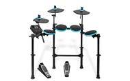 Alesis DM Lite Kit Main