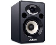 Alesis Elevate 5S Active Studio Monitor