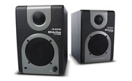 Alesis M1 Active 320 USB Monitors, Pair