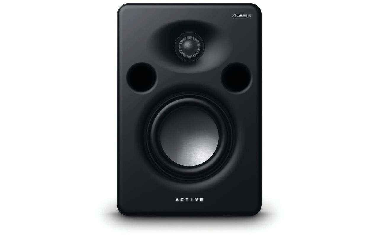 Alesis M1 Active MK3 Studio Monitor