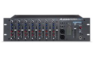 Alesis MultiMix 10 Wireless Mixer