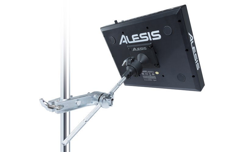 Alesis Multipad Clamp, w/ Pad